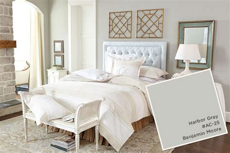70 best images about bedroom on paint colors guest rooms and walls