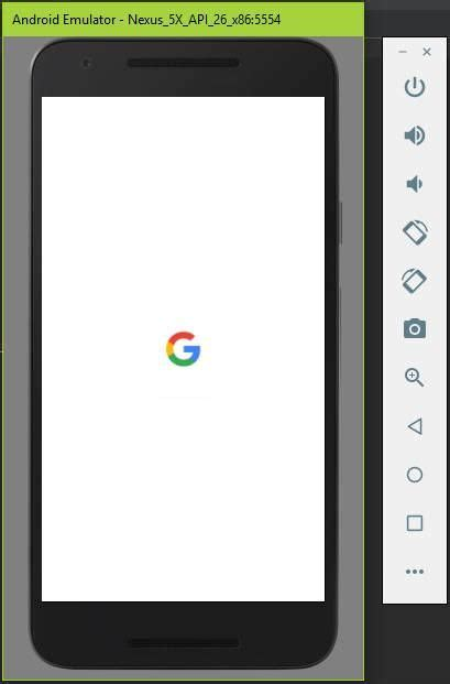 design editor is unavailable android studio 3 0 android studio 3 0 everything you need to know hongkiat