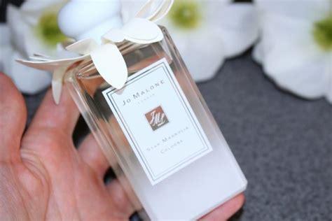 Jo Malone Magnolia Cologne jo malone magnolia limited edition cologne hair mist