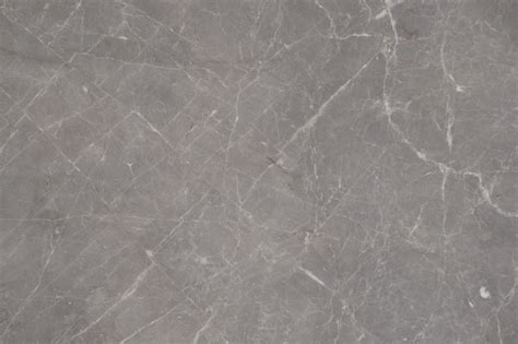 Gray Marble claros grey pacifica
