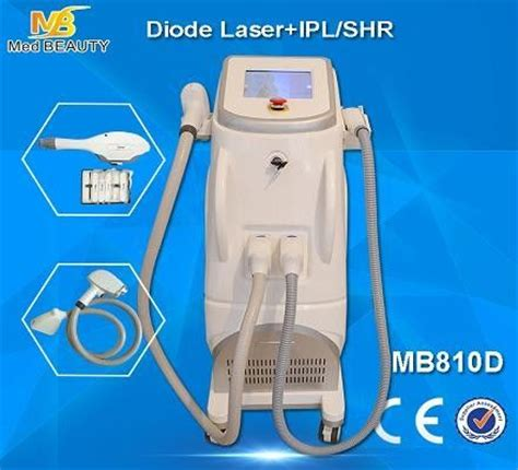 diode laser hair removal edinburgh 26 images virtually painless laser hair treatments laser