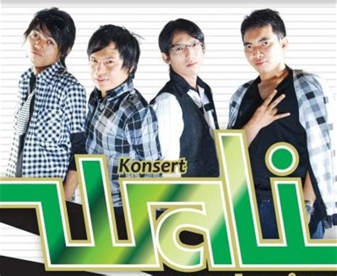 Download Mp3 Gudang Lagu Wali | download lagu wali band gudang mp3 dan video