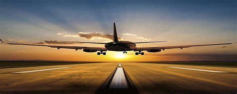 cheap flights airline  cheap airfare
