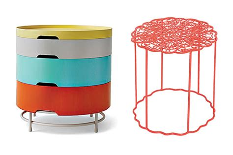 colorful nightstands custom eyeglasses colorful nightstands and more new