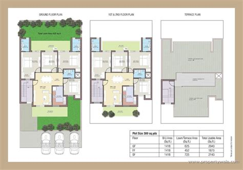 home maps design 400 square yard bptp park elite floors sector 85 faridabad apartment
