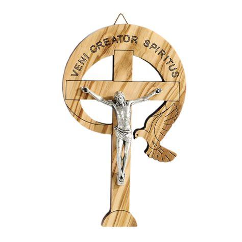 renovacion carismatica catolica cruz renovacion carismatica catolica cruz arte ic03 cm cruz 23