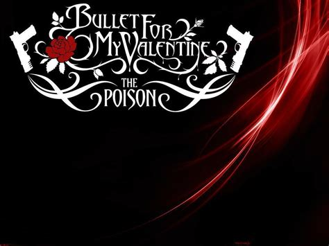 Bullet For My Wallpapers Wallpaper Cave
