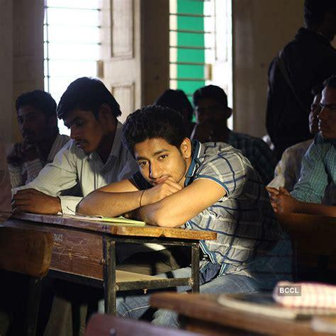 film india sairat sairat movie photos sairat movie stills sairat marathi