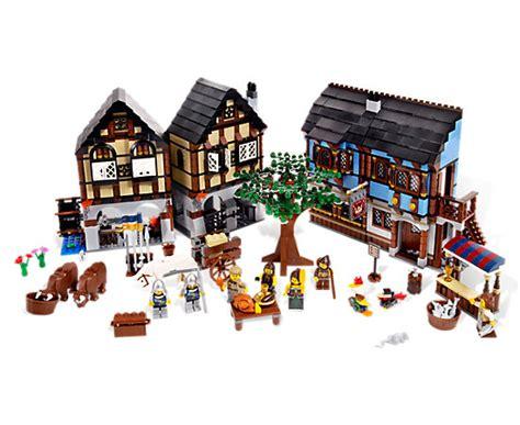 market 10193 lego shop