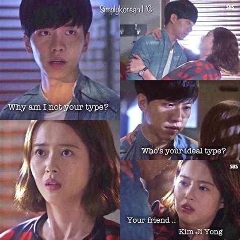 You Re All Surrounded you re all surrounded episode 16 my k drama