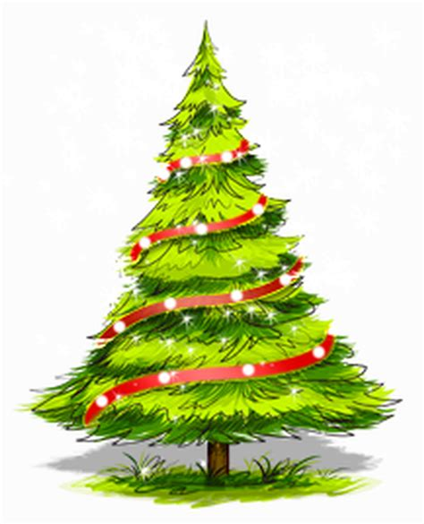 Kaos Merry 08 Natal desktop tree collection system desktop tools downloads tech advisor