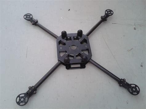 dasar membuat quadcopter yang harus disiapkan saat membuat drone sendiri omah drones