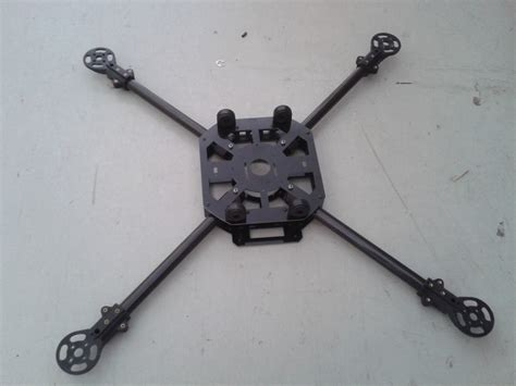 membuat drone mini sendiri yang harus disiapkan saat membuat drone sendiri omah drones