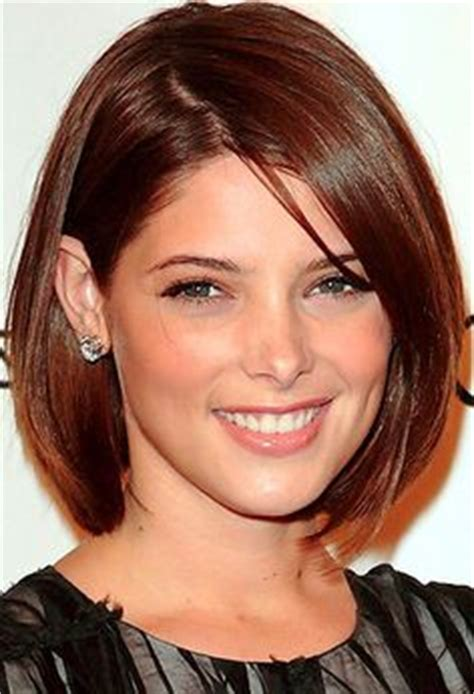 bob haircuts heart shaped faces 14 wonderful hairstyles for heart shaped faces pretty