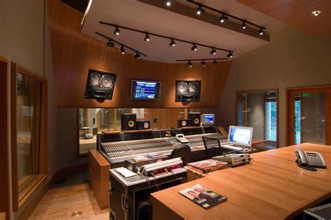 home recording studio design book recording studio desk recording studio desk build plans