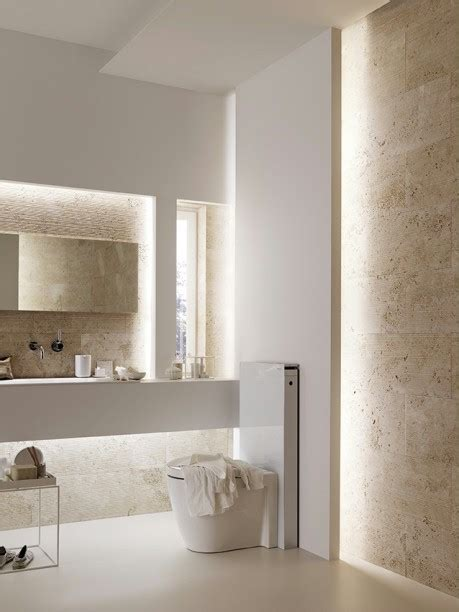 geberit bathroom bathroom inspiration gt design with geberit geberit cn