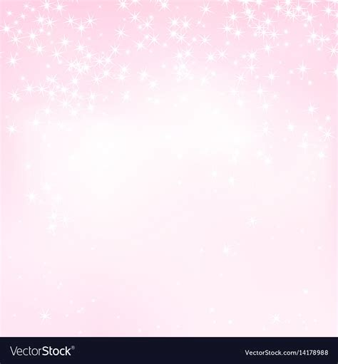 light pink background light pink background wedding event style vector image