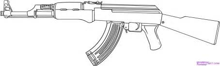 gun coloring pages nerf gun coloring pages coloring home