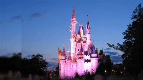 disney world wallpapers hd images one hd wallpaper disney world hd wallpapers hd wallpapers pics