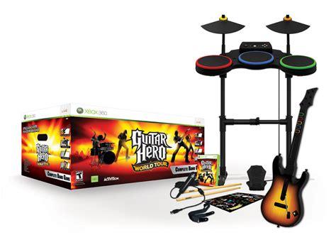 my living room pc setup bombcast giant bomb guitar hero world tour on the cheap giant bomb