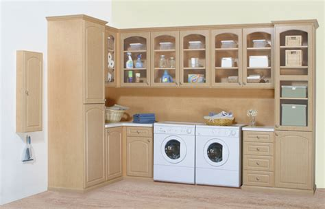 Custom Closets Mobile Al by Closets By Design Custom Closets Closet Organizers Closet Systems Garage Cabinets Pantry