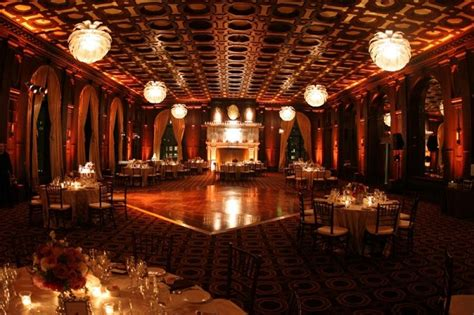 wedding venues in san francisco bay area san francisco wedding venues wedding ideas vhlending
