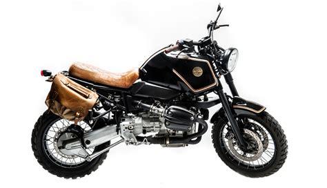 Triumph Motorrad Qualität by Scrambler Filosofia Di Vita E Passione Part Vi