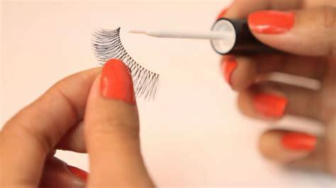 Pensil Alis Max Factor alis rapih tanpa cukur begini caranya facetofeet