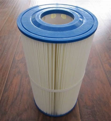 How To Make Filter Paper At Home - equipamento de mergulho water filter paper filter