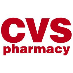 cvs pharmacy hit  overtime laws class action lawsuit top class actions