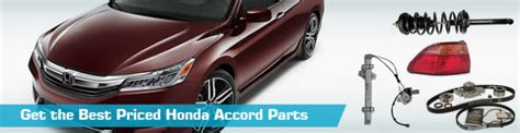2000 honda accord coupe parts honda accord parts partsgeek