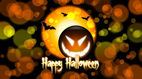 microsoft themes halloween download free halloween wallpaper for mac os x el capitan
