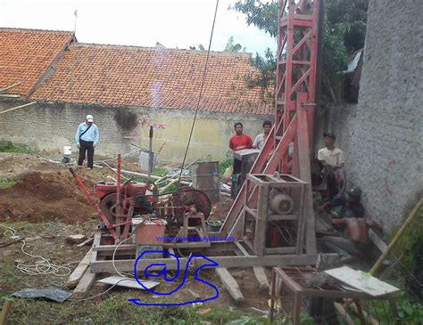Jasa Bore Pile Per Meter general suppliers engineering contractors biaya