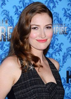 kelly macdonald brave voice 84 best scottish stars of stage and screen images