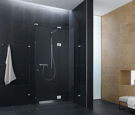 moderne badezimmer fliesen schwarz 106 badezimmer bilder beispiele f 252 r moderne badgestaltung