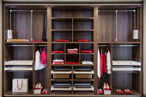 diseno de armarios configurar  armario empotrado bjc siemens