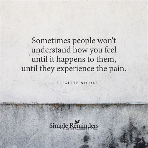 until it happens to you journey of understanding acceptance forgiveness and books 73 best images about relationship dynamics on