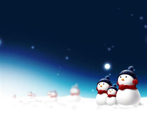 christmas wallpaper reddit beautiful christmas wallpapers 2009 hongkiat