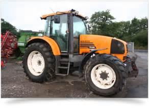 Renault Tractors Vapormatic Tractor Parts Renault Tractor Parts