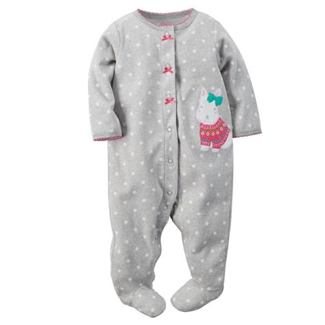 Zippered Baby Sleepers by Best Baby Zipper Pajamas Photos 2017 Blue Maize