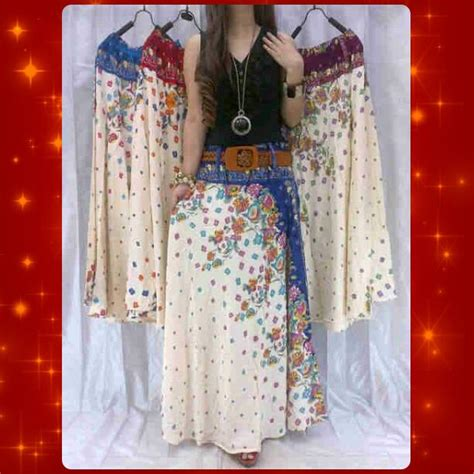Baju Muslimah Atasan Murah Bahan Katun Alnita Aa 10 bawahan rok celana jual baju dress wanitabaju muslim modis dan murah jual baju wanita