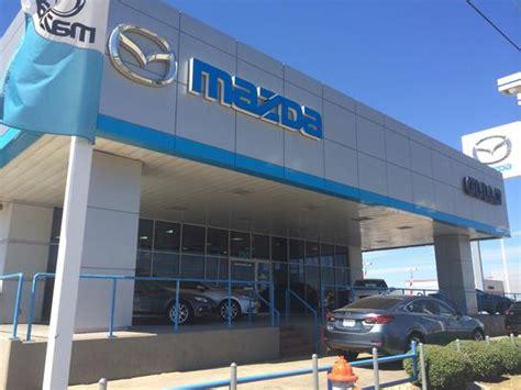 Auto Insurance Conroe Tx 1 by Gullo Mazda Conroe Tx 77304 Car Dealership And Auto