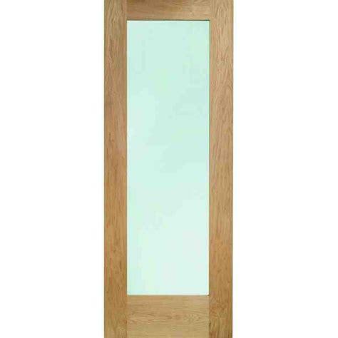 pattern 10 french glazed oak door double glazed pattern 10 chislehurst doors