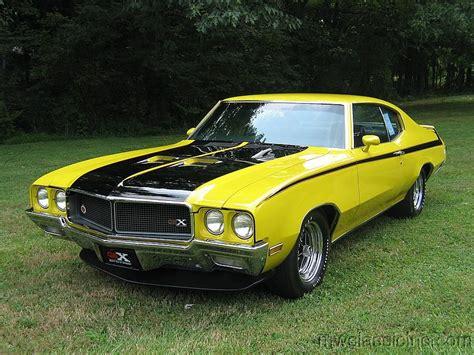 1970 buick skylark pictures cargurus