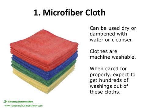 what can i use to clean my microfiber couch 10 best cleaning tools for any business