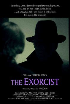 the exorcist film company 1000 images about the exorcist on pinterest the