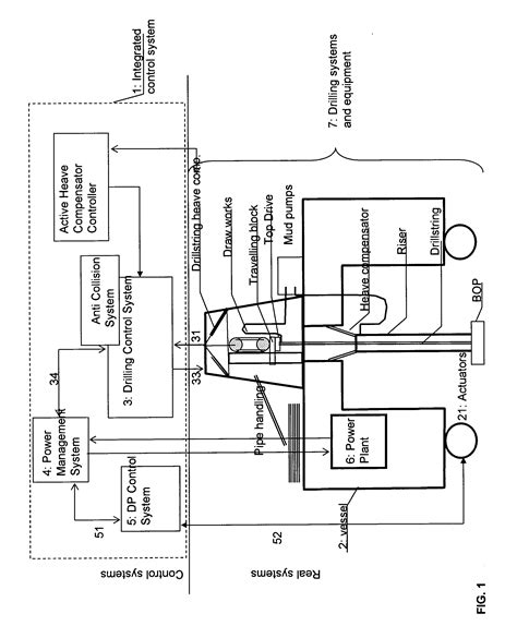 power wiring diagram pms4 power management system wiring diagram 43 wiring