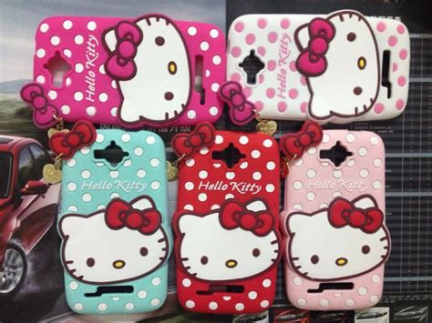 hello kitty wallpaper for alcatel one touch buy 3d cute white unicorn soft silicone mobile phone bags