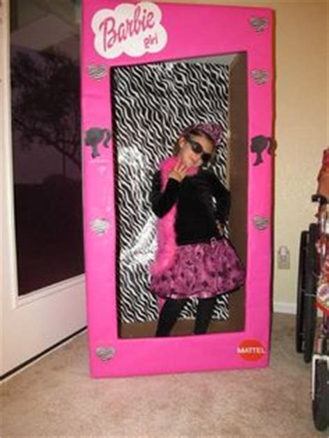 barbie photo booth layout free vintage barbie party printables from printabelle