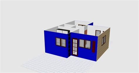 cara hack home design 3d cara membuat atap di sweet home 3d shiejr